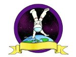 camps_destination_constellation_logo