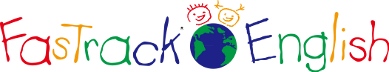 ftk english logo small